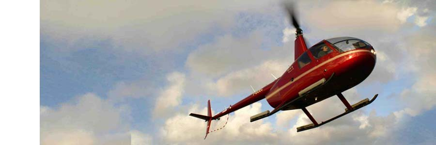 jazzcopter622