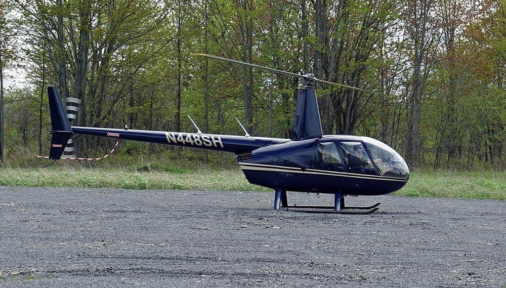 r44-raven-1