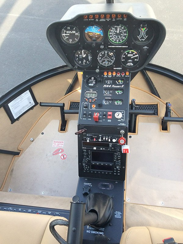 r44-raven-2